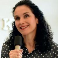 Tatjana Oppitz