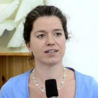 Andrea Kutschera