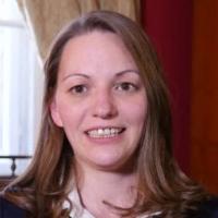 Katharina Hödlmoser
