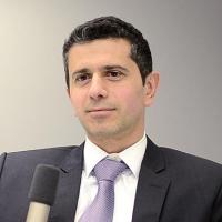 Ali Shahkarami