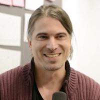 Roland Wälzlein