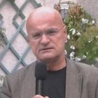 Harald Kollegger