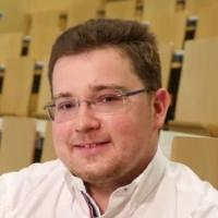 Philip Horvath
