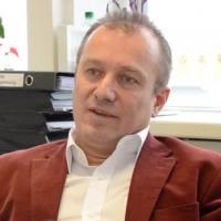 Gerhard Zeibeck
