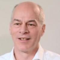 Markus Jaksche