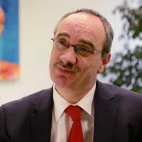 Karl Kienzl