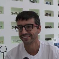 David Sánchez Echeverría