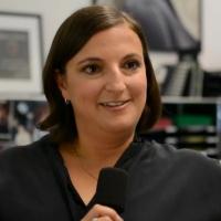 Jana Hildenbrand