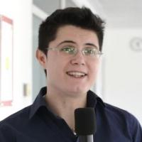 Giulia Ortolan