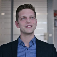 Sebastian Görtz