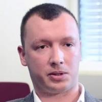 Marek Bognár