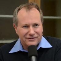 Arkad Kuhnle