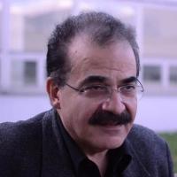 Lakis Jordanopoulos