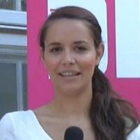 Monika Bratic
