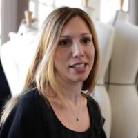 Giulia Boccia