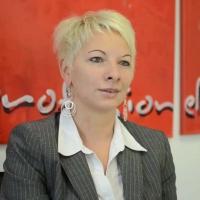 Iris Mauracher