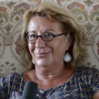 Giovanna Morganti