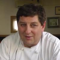 Christian Meilinger