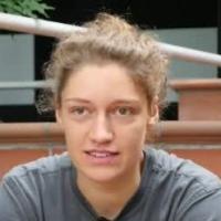 Catharina Schaal