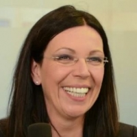 Sandra Rothstein
