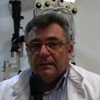 Jose Luis Seglar Díaz