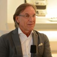 Jürgen Genz