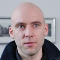 Georg Stoifl
