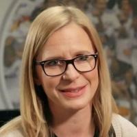 Judith Schmuck