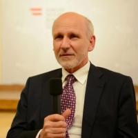 Gerhard Reiweger