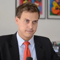 Constantin Benes