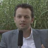 Hans Christian Jurceka