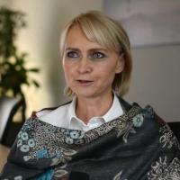 Andrea Pramhas