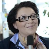 Klaudia Zemlics