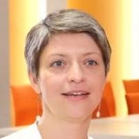 Monika Mistelbauer