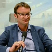 Florian Größwang