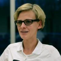 Kathryn Hassel