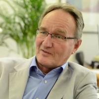 Martin Gross