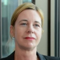 Barbara Linnemann