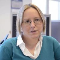 Stephanie Rechberger