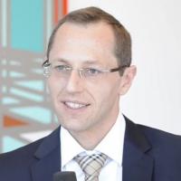 Gerhard Kampichler