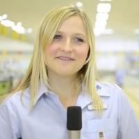 Jasmin Baldauf