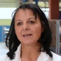 Anna  Zöchling