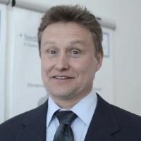 Peter Kutschera
