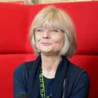 Gudrun Waldner