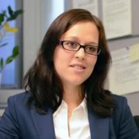 Tanja Pollak