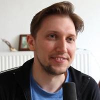 Frank Schlick