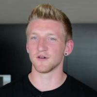 Max Hartmann