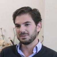 Pablo Gálvez Hernández