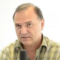 Karel Mauric