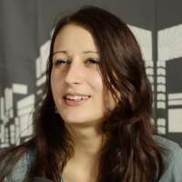 Monika Gidic